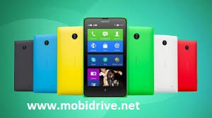 Nokia X (RM-980) Android USB Phone Parent Driver Free Download,