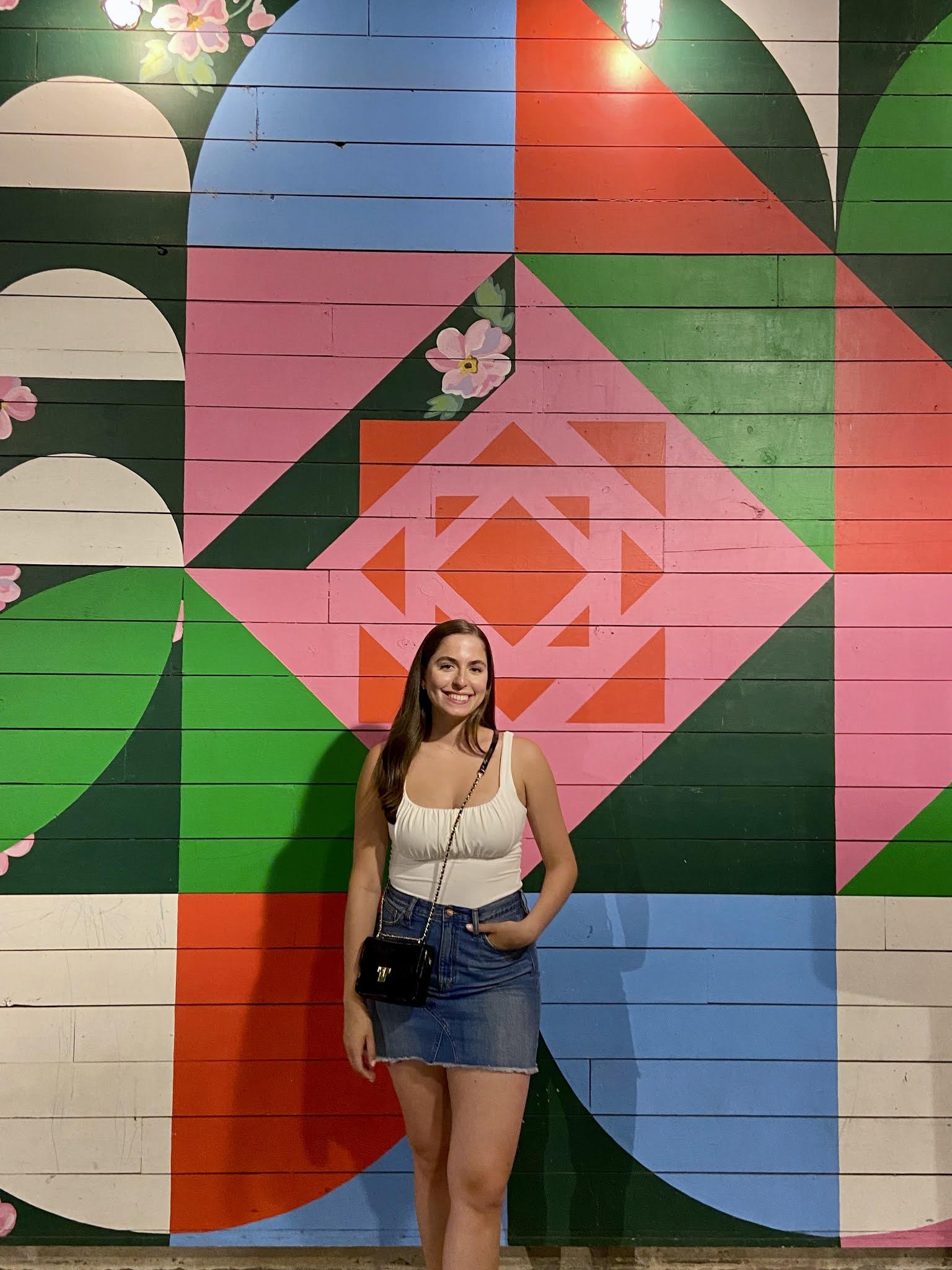 chicago murals, chicago art, explore chicago, travel guide chicago