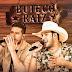 Bruno e Barretto – CD/DVD Buteco Raíz, os clássicos renovados e finos do sertanejo