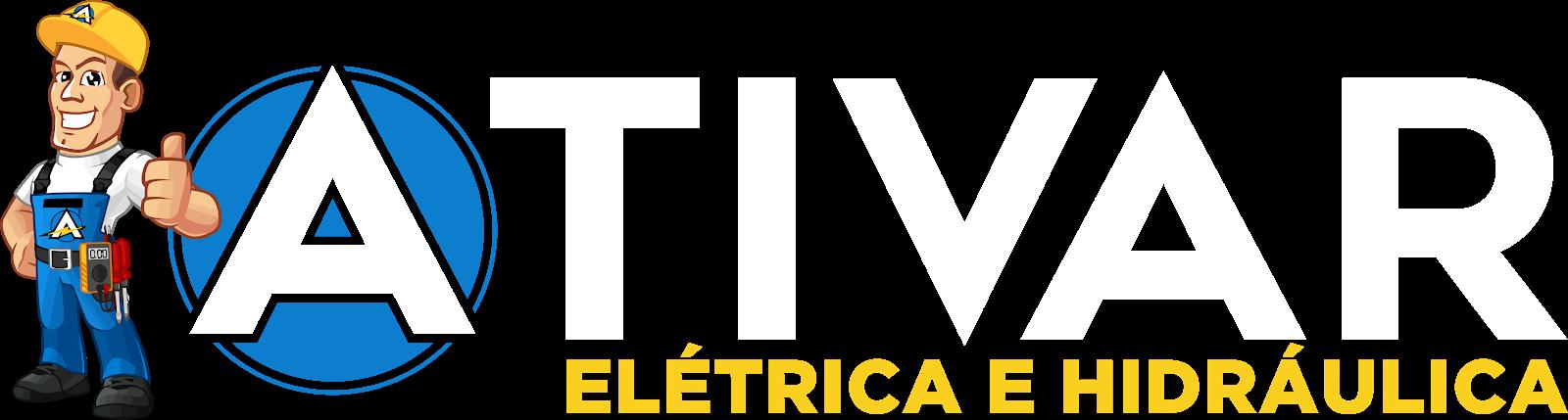 Ativar Eletrica