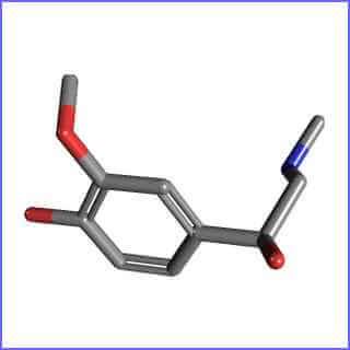 metanefrin