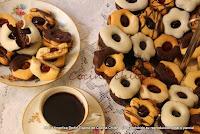 http://www.chilenacocina.com/2015/04/galletas-deliacias-de-chocolate.html
