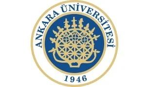 امتحان يوس جامعة انقرة 2020 | Ankara Üniversitesinin YÖS Sınavı 2020