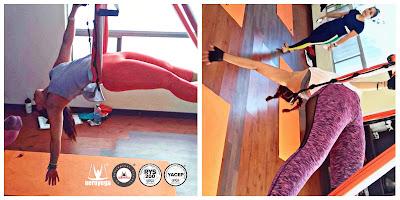 mexico-hoy-con-los-alumnos-formacion-aero-yoga-aereo-pilates-aerial-fitness-fly-flying-cursos-maestria-certificacion-teacher-training-columpio-hamaca-trapeze-swing-coaching-coach-gravity-gravedad-suspension-wellness-bienestar-salud-ejercicio-trending