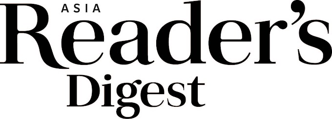 Reader's Digest Releases List of Most Trusted  Brands in PH for 2021