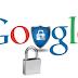 Ինչպես պաշտպանել Google-ի հաշիվը և կասկածելի դեպքերում ստանալ SMS ծանուցումներ
