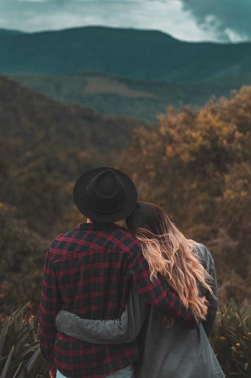 Romantic Video Status | Romantic Video Status For Whatsapp | Sad Romantic Status | Romantic Status Song