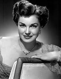 Esther Williams Net Worth, Income, Salary, Earnings, Biography, How much money make?