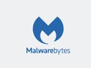 Malwarebytes 3.0 Offline Installer