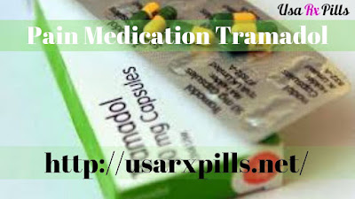 Pain%2BMedication%2BTramadol.jpg