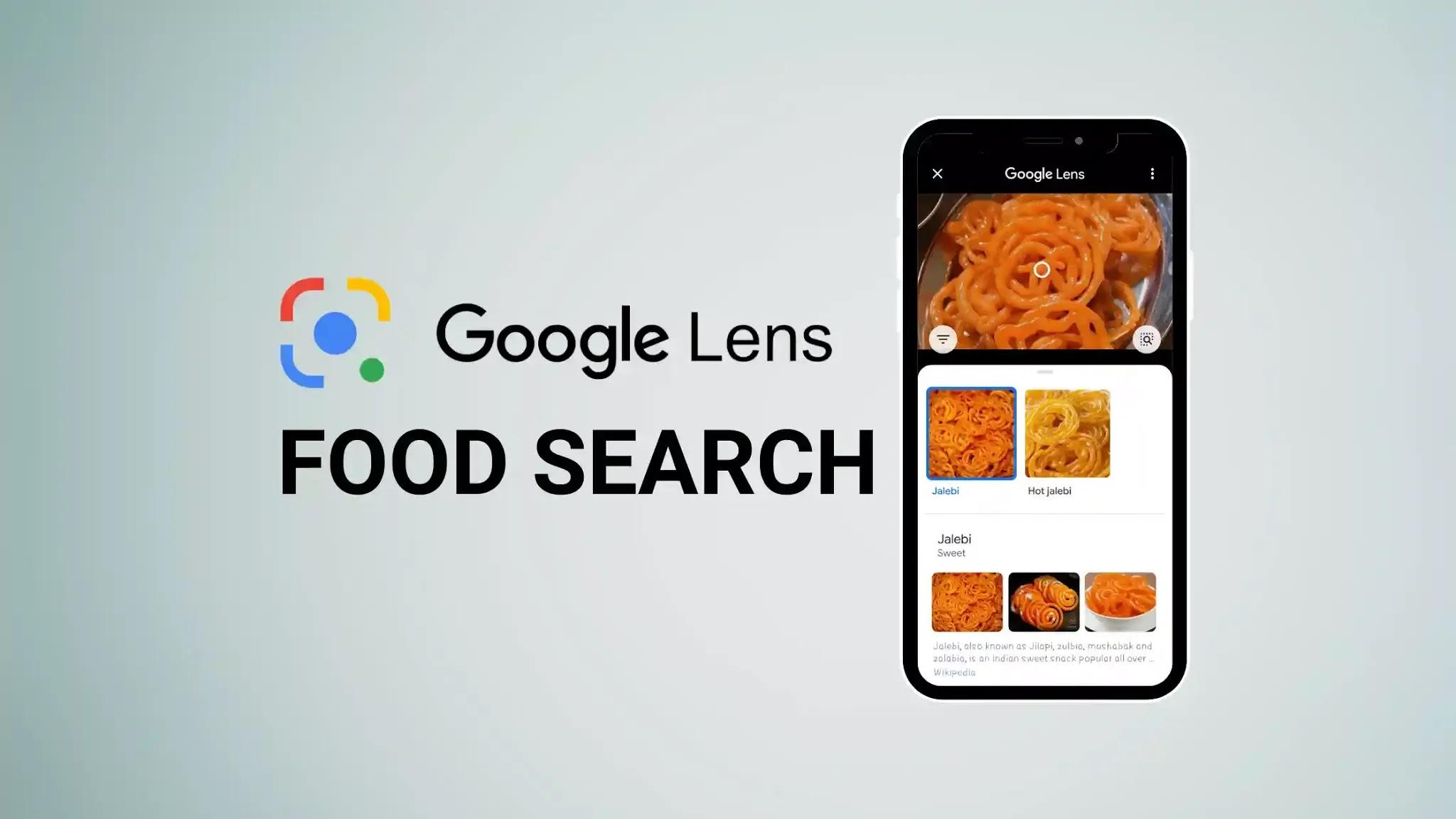 Google-lens-food-search,