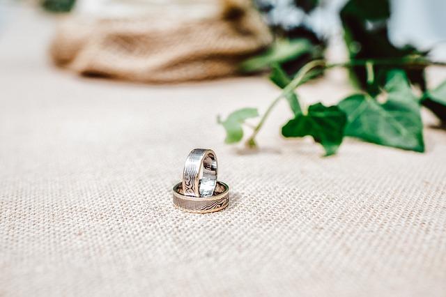 Sejenak Bercerita Pentingnya Mengetahui Hukum Perjanjian Perkawinan Dan Segala Akibat Hukumnya - Perkawinan Adalah, Pentingnya Pencatatan Perkawinan Menurut Undang