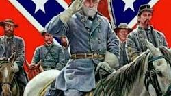 Ai là vị tướng giỏi chiến thuật nhất trong Nội chiến Hoa Kỳ?