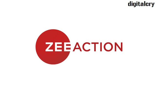 Zee Action Live Tv Watch Online
