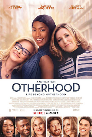 Poster Of Otherhood In Dual Audio Hindi English 300MB Compressed Small Size Pc Movie Free Download Only At worldfree4u.com