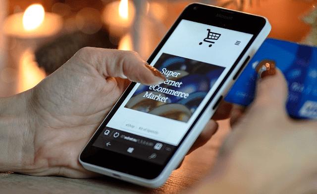 Macam-macam Aplikasi Pembayaran Digital Terbaik