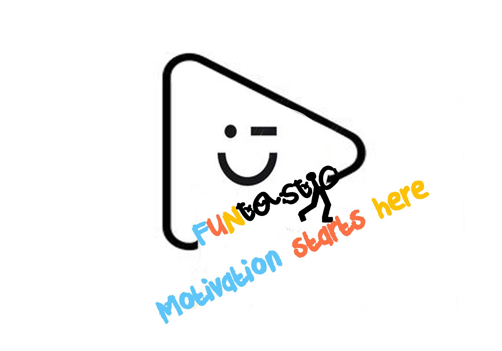FUNTASTIC: MOTIVATION STARTS HERE!