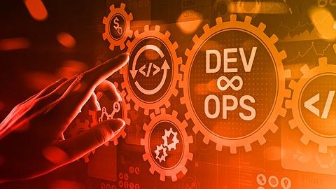Best 20 DevOps Online Courses on Mighty DevOps Bundle Deals