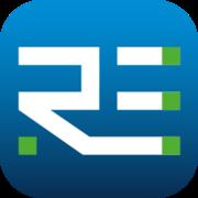 ReBIT 2021 Jobs Recruitment Notification of Technology Analyst Posts