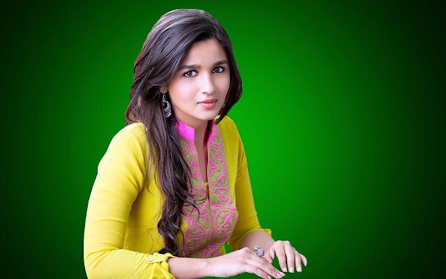 alia bhatt study girl