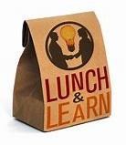 Lunch & Learn, Lunch N Learn, Learn At Lunch, Brown Bag Seminar