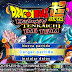 DRAGON BALL TENKAICHI TAG TEAM OFICIAL MOD COM MENU PERMANENTE [PARA ANDROID E PC PPSSPP]+DOWNLOAD/DESCARGA