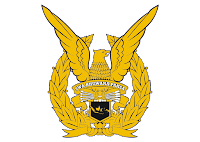 Perimaan Calon Panda Khusus TNI Angkatan UdaraTIngkat SMA SMK Tahun 2020, TNI AU 2020, penerimaan cpns 2020, penerimaan TNI AU 2020