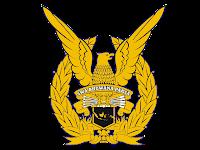 Penerimaan Calon Panda Khusus TNI Angkatan UdaraTingkat SMA SMK Tahun 2020