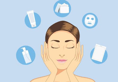 Skin Care For People With Sensitive Skin