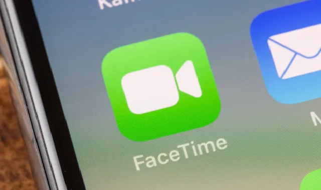 iOS 15 will alert when you try to talk while having the call muted