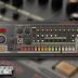 Hablando de Maquinas: Roland TR-08 Siguiendo la mística de la famosa TR-808