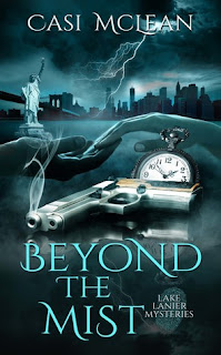 https://www.goodreads.com/book/show/35913453-beyond-the-mist?ac=1&from_search=true