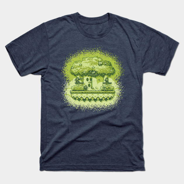 https://www.teepublic.com/t-shirt/3497252-super-land-smash?ref_id=599&store_id=6109