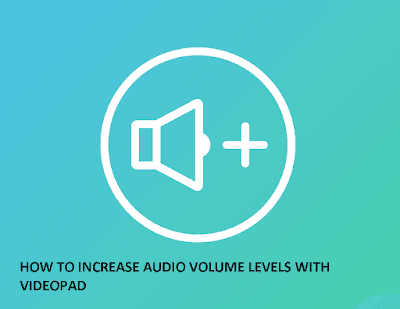 aplikasi pengeras suara musik