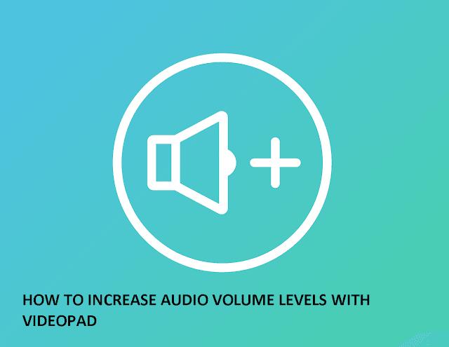 Cara mudah perbesar kualitas suara