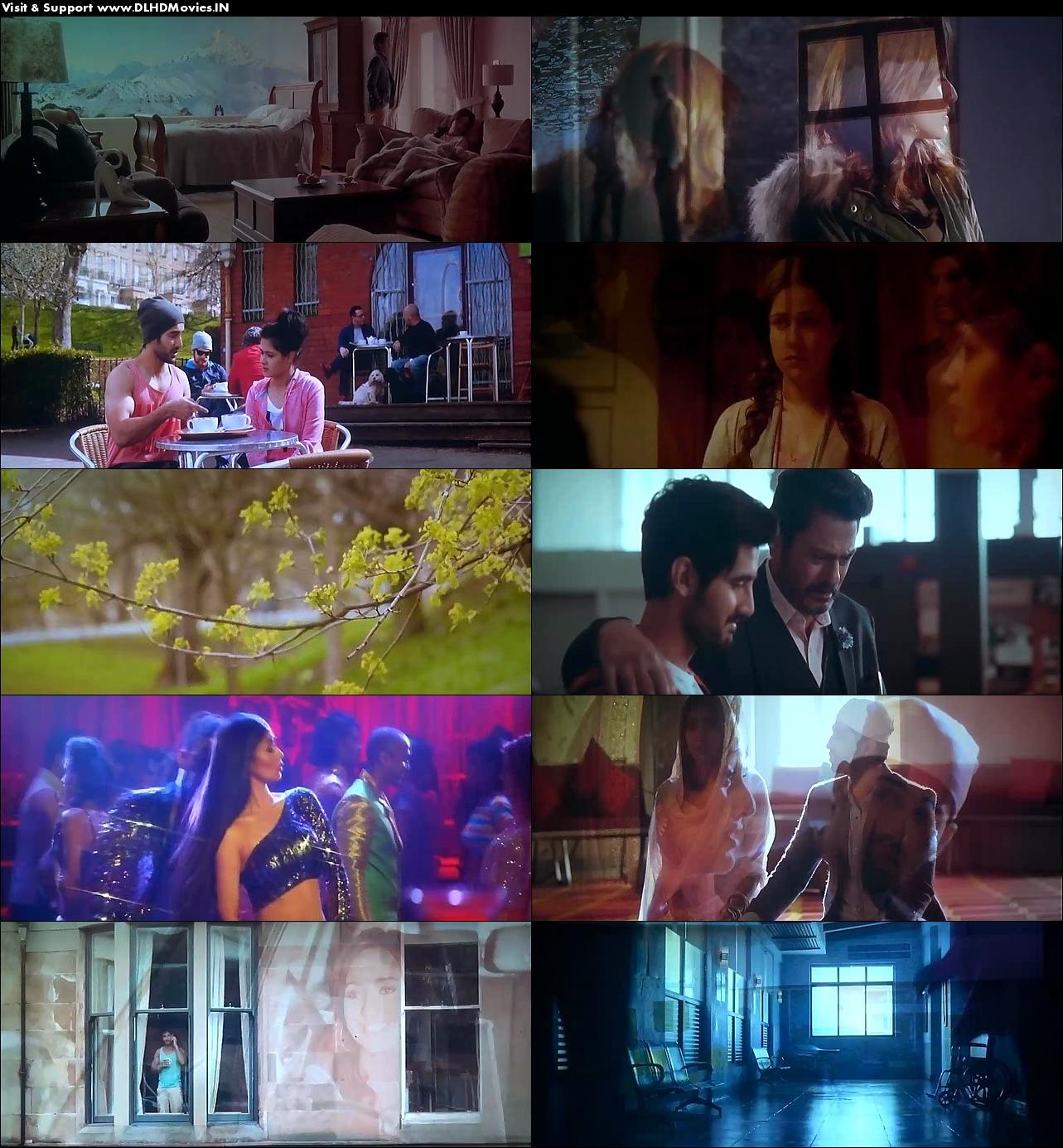 Tum Bin II 2 Movie Screenshots Download