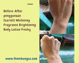 https://www.fennibungsu.com/2021/05/alasan-mengingat-scarlett-whitening-body-care.html