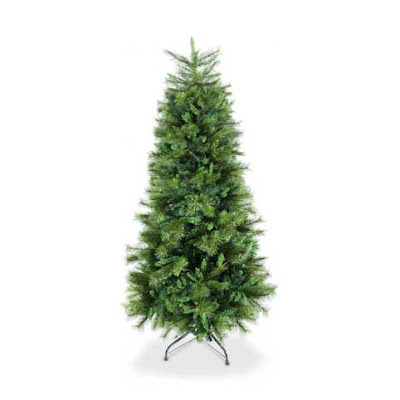 Árvore Slim