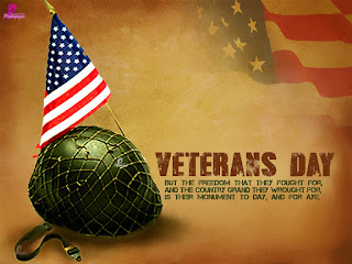 Happy Veterans Day Desktop Pictures