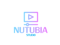 Lowongan Kerja di Nutubia Studio 2019 - Surakarta (GAJI 1,6 Juta)