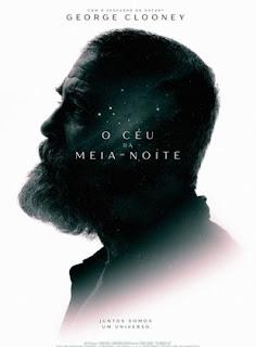 Review – O Céu da Meia-Noite
