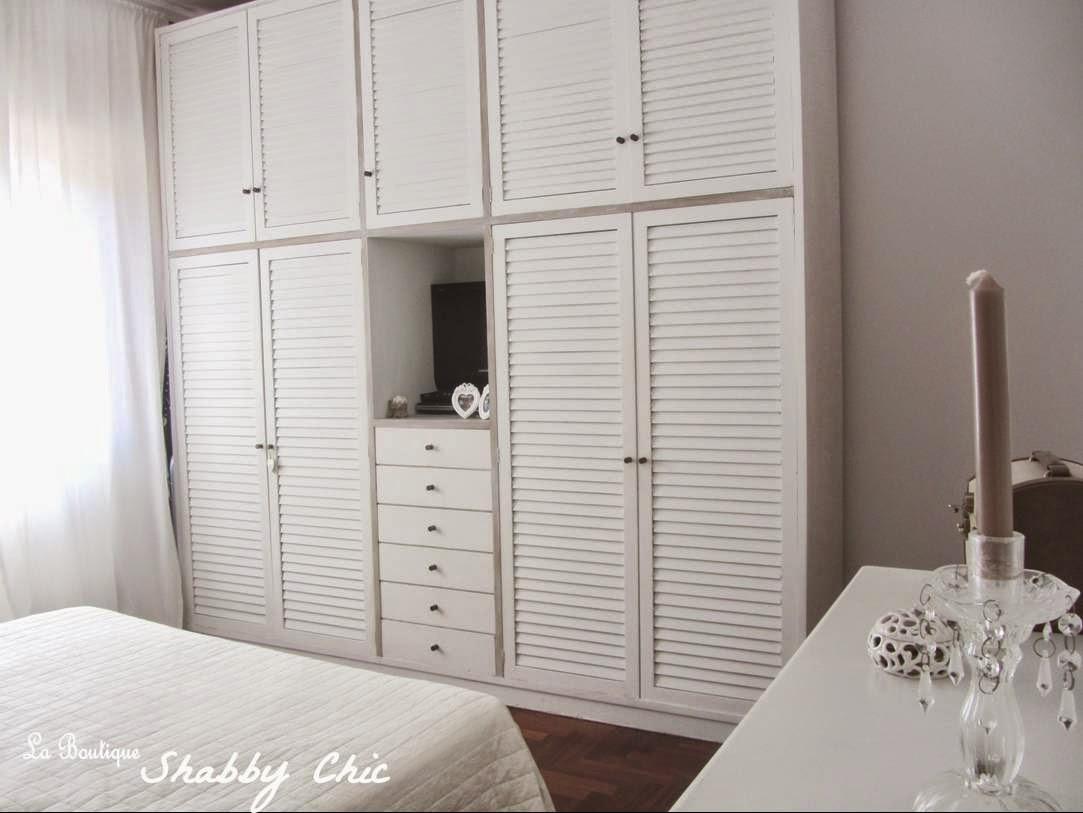Maison du monde armadi camera da letto joodsecomponisten for Parete attrezzata camera da letto