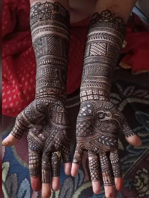 full-hand-mehndi-designs-for-brides