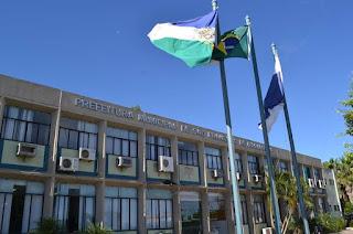 http://www.vnoticia.com.br/noticia/1552-salarios-de-maio-dos-funcionarios-da-prefeitura-liberados-nesta-sexta-feira-em-sfi