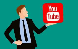 Daftar Youtuber Terkaya Asal Lombok