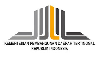 Lowongan Kerja Kementerian Desa (Kemendesa) Terbaru
