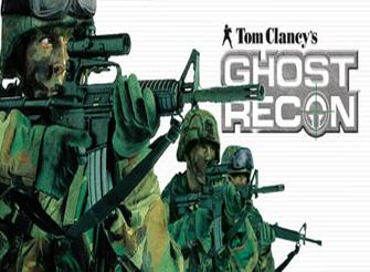 Ghost Recon + Expansiones [Full] [Español] [MEGA]