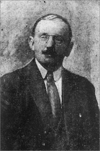 Pierre Quéméner