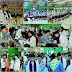 Gubernur Lepas Calon Jemaah Haji Jambi
