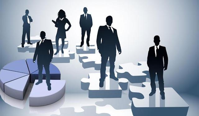 kiến thức cần thiết để quản lý spa hiệu quả